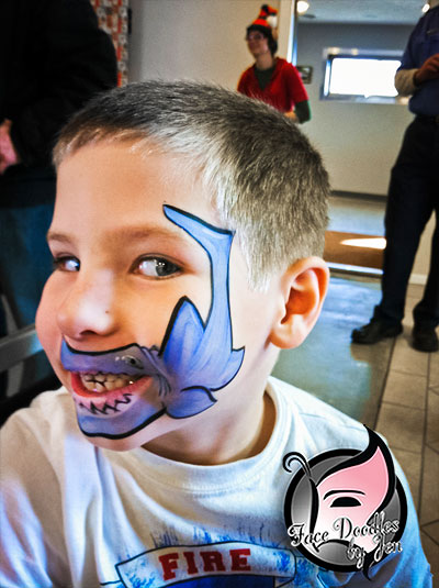 /images/face_painting_slider/face_painting_slider_photos_01.jpg