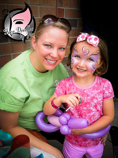/images/face_painting_slider/face_painting_slider_photos_03.jpg
