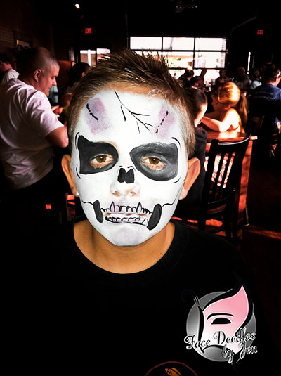 /images/face_painting_slider/face_painting_slider_photos_04.jpg