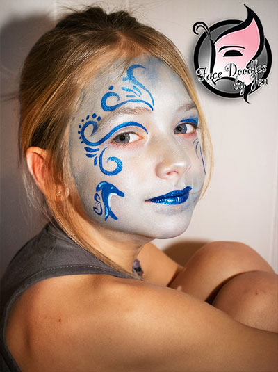 /images/face_painting_slider/face_painting_slider_photos_07.jpg
