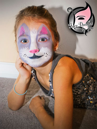/images/face_painting_slider/face_painting_slider_photos_08.jpg